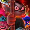 'Trolls World Tour': There's More at Stake Than Musical Diversity for the DreamWorks Animated Sequel