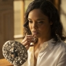 'Westworld' Review: Episode 3 Showcases Tessa Thompson and Starts a Revolution — Spoilers