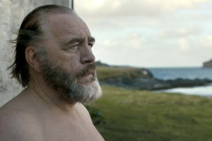 'The Etruscan Smile' Review: Proof That Brian Cox Will Never Get Typecast as Logan Roy