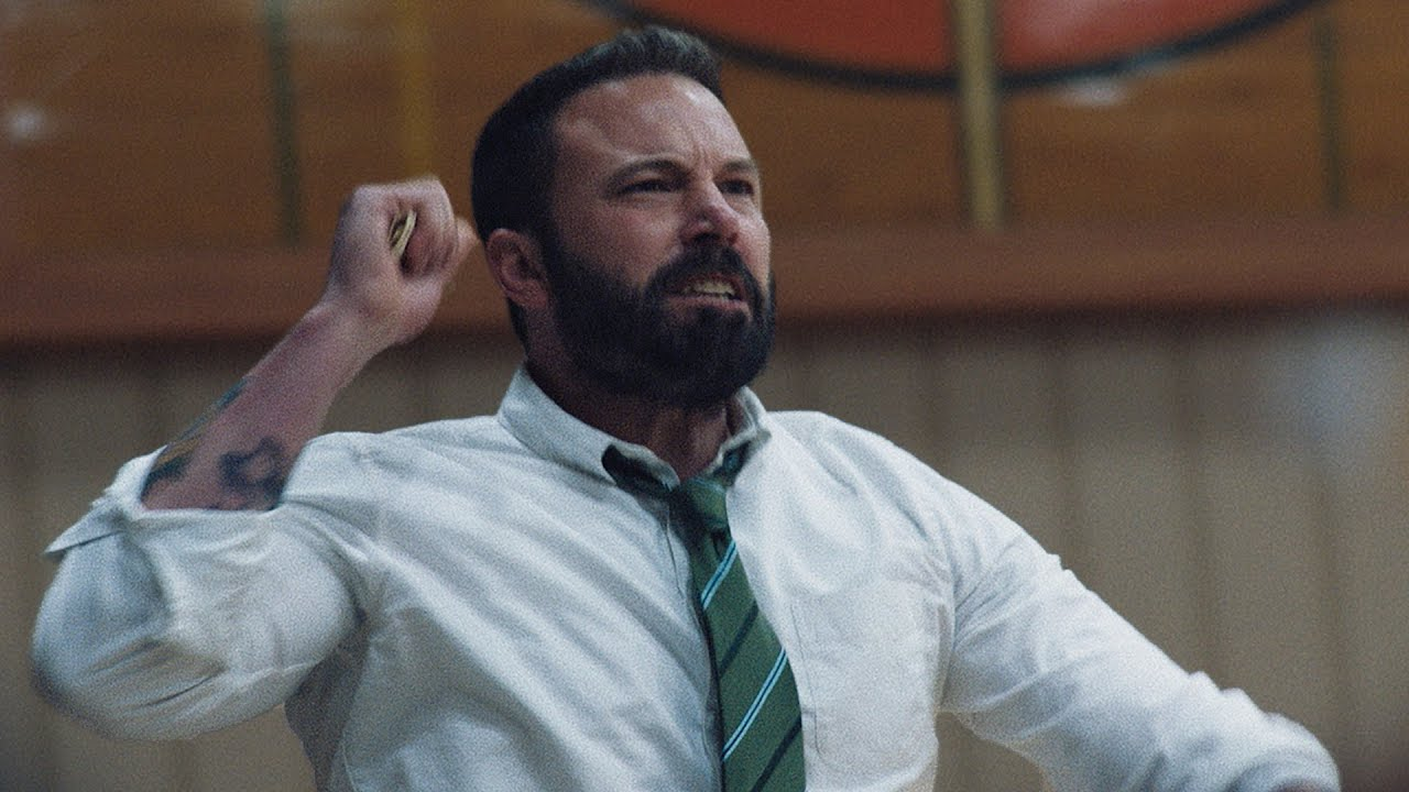 The Way Back Review: Ben Affleck at His Best in Sobering Sports Drama |  IndieWire