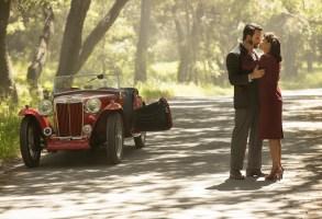 Westworld Season 3 Episode 2 Rodrigo Santoro Thandie Newton