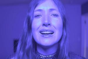 'She Dies Tomorrow' Trailer: Amy Seimetz Blends Cronenberg and Buñuel in Gripping Thriller