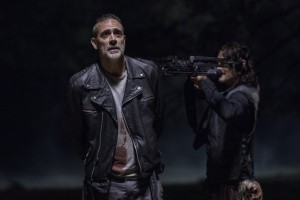 'The Walking Dead' Review: 'Look at the Flowers' Gets the Job Done Despite Being Overly Familiar
