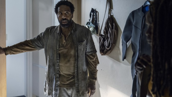 The Walking Dead Season 10 Episode 13 Review Indiewire