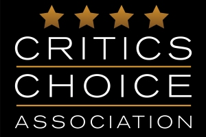 Critics Choice Real TV Awards Delayed Until Late June