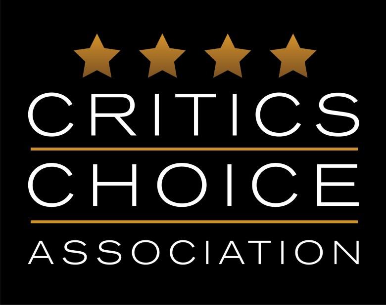 Critics Choice Association