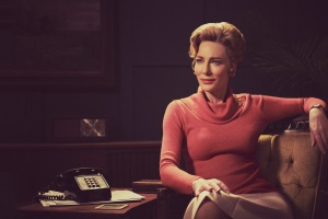 'Mrs. America' Review: Cate Blanchett and Rose Byrne Anchor a Must-See Trip to the Past