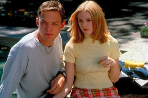 Rose McGowan Pitches a Return to 'Scream' as Her Character's Avenging Twin