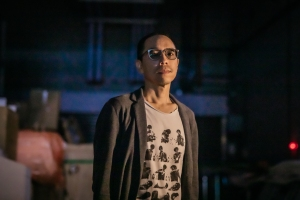 Apichatpong Weerasethakul Has a Moving Message From Quarantine About His Plum Tree