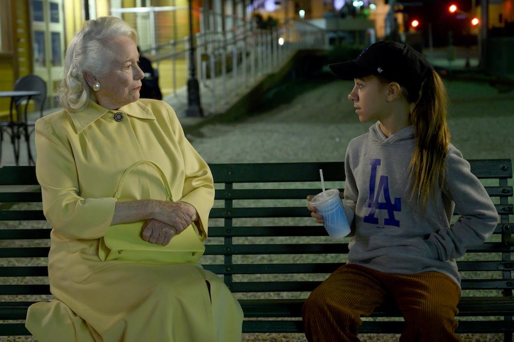 Better Things Season 4 Finale Pamela Adlon
