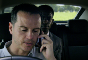 Andrew Scott Black Mirror Smithereens
