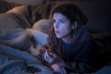 "Anna Kendrick in the Quibi series ""Dummy"""