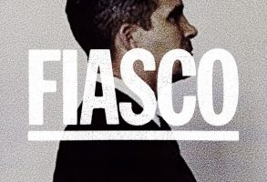 Fiasco Season 2 Logo
