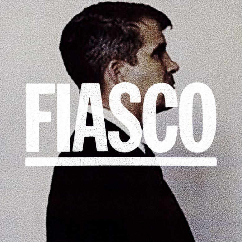 Fiasco Season 2 Logo