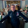 'Space Force': Steve Carell's Intergalactic Netflix Comedy Unveils Release Date, First Photos, and More