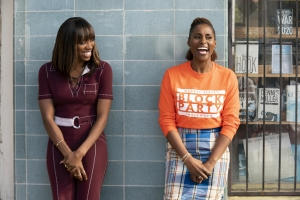 Emmy Predictions 2020: Best Actress in a Comedy Series