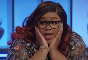 "Nicole Byer in ""Nailed It!"" Season 4"
