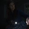 'Shazam!' Director Made a Horror Movie in Quarantine — Watch