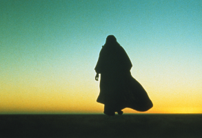 """Lawrence of Arabia"""