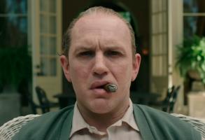 """""""Capone"""""""