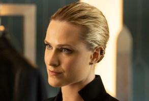 Westworld Season 3 Episode 4 Evan Rachel Wood
