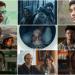 30 Overlooked Netflix Original Movies You Need to Stream