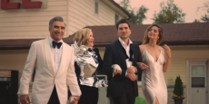 Emmys 2020: 'Schitt's Creek' Is on the Board and Five Other Snubs and Surprises