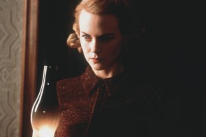 Nicole Kidman Horror Classic 'The Others' Set for Modern Remake in Time for 20th Anniversary