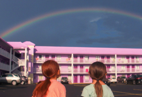 """""""The Florida Project"""""""