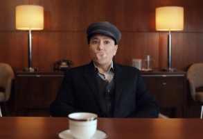 The Marvelous Mrs. Maisel Season 3 Alex Borstein