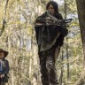 'The Walking Dead' Review: 'The Tower' Shuffles Toward the End of the Whisperer War