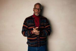 George Floyd Protests: Black Filmmakers Need to Tell This Story, Says Documentarian Stanley Nelson