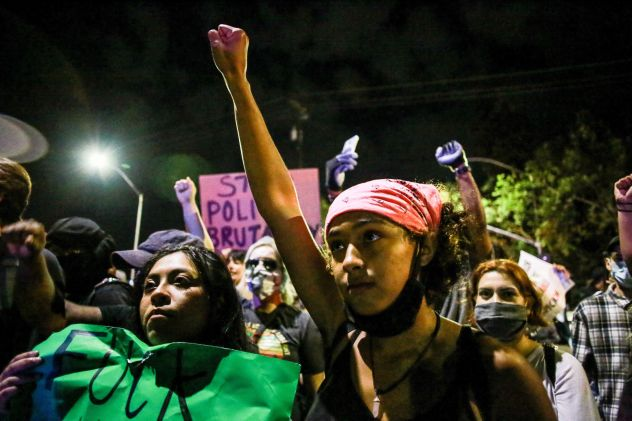To Stop, Listen, and Act: How You Can Help Protesters and Black Lives Matter Groups