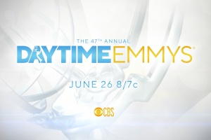 Daytime Emmy Awards Nominations Announced, Including Nods for Kelly Clarkson and Alex Trebek