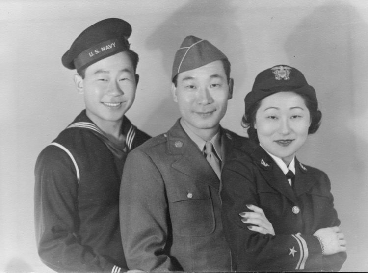 www.indiewire.com: 'Asian Americans': PBS Documentary Compels Viewers to Honor and Remember
