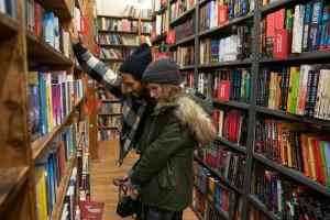 Essential Film Criticism Books for Any Film Lover's Shelf