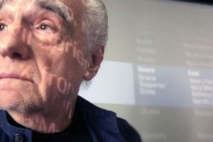 Scorsese Directs New Short Film About the 'Relief' and Lessons of Quarantine — First Look