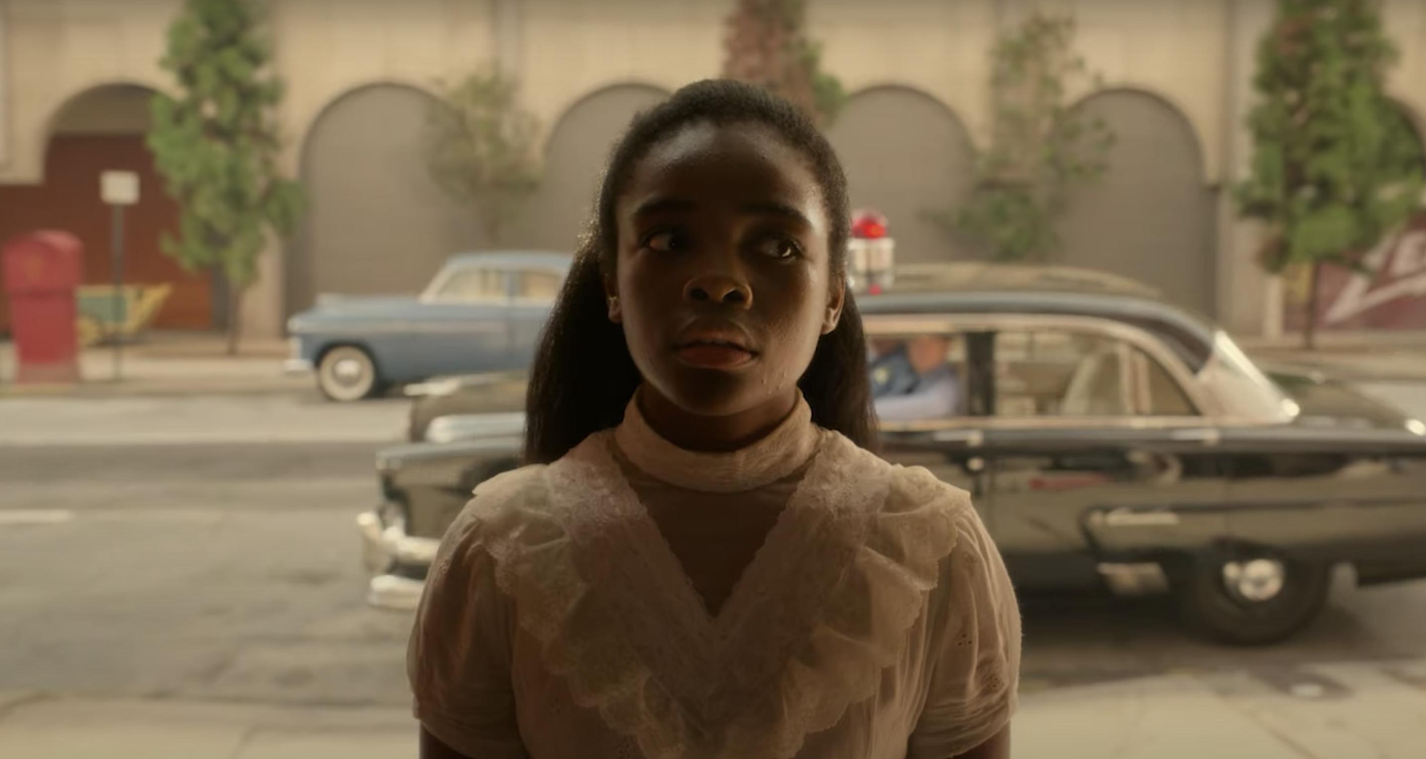 'Lovecraft Country' Trailer: Jordan Peele and J.J. Abrams Unleash HBO's Big Summer Series