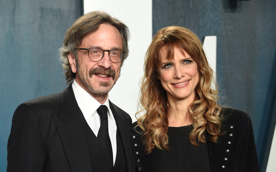 Lynn Shelton Tribute with Marc Maron, Emily Blunt, and More Set for YouTube — Watch