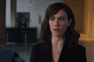 'Billions' Review: Chuck Still Has an Axe to Grind in a Sleepy, Missed 'Opportunity Zone'