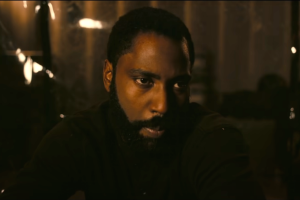 Is 'Tenet' an 'Inception' Sequel? John David Washington Says They're More Like 'In-Laws'
