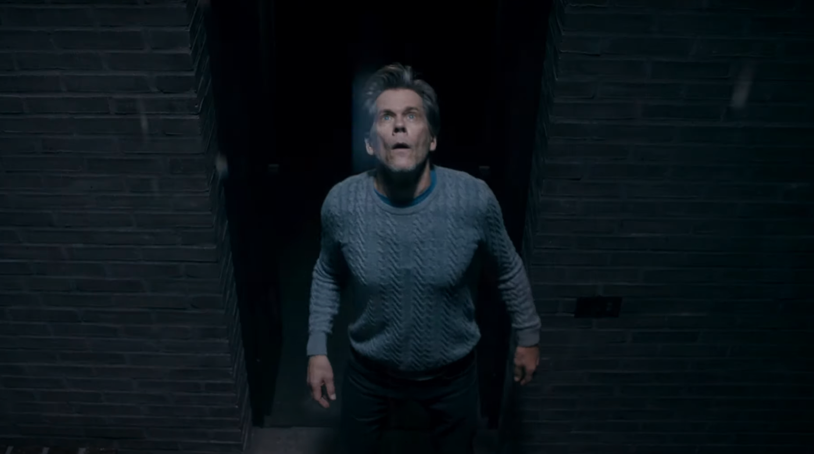 You Should Have Left Trailer Kevin Bacon Stars In Horror Film Indiewire
