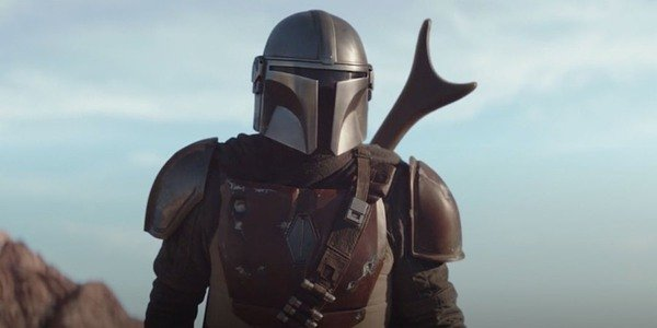 'The Mandalorian' Review: Beloved Character Makes Live-Action Debut in 'Chapter 13'