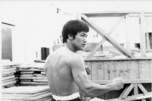 'Be Water': Bruce Lee Documentary Celebrates Career of Legendary Martial Artist and Actor