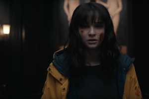 'Dark' Season 3 Trailer: Netflix Thriller Heads Towards Apocalypse