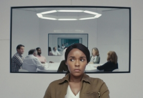Homecoming Season 2 Janelle Monáe Amazon Prime