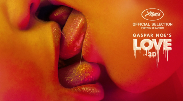 Watch Gaspar Noe On Netflix Amazon Stream Of The Day Indiewire
