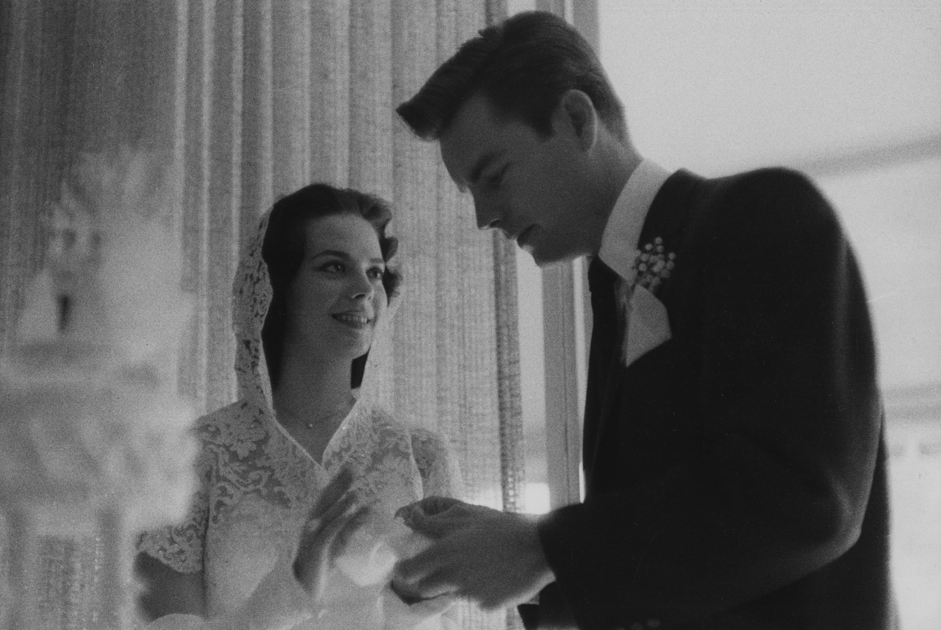 'Natalie Wood: What Remains Behind' Review: Documentary Wants to Tell All but Feels Too Controlled