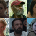 The Best Movies Eligible for the 2021 Oscars Right Now