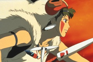 Stream of the Day: Start Your Studio Ghibli Marathon with These 7 Essential Films